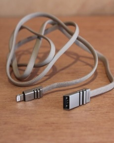 Charging cable_BR