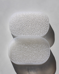 Soap case_white